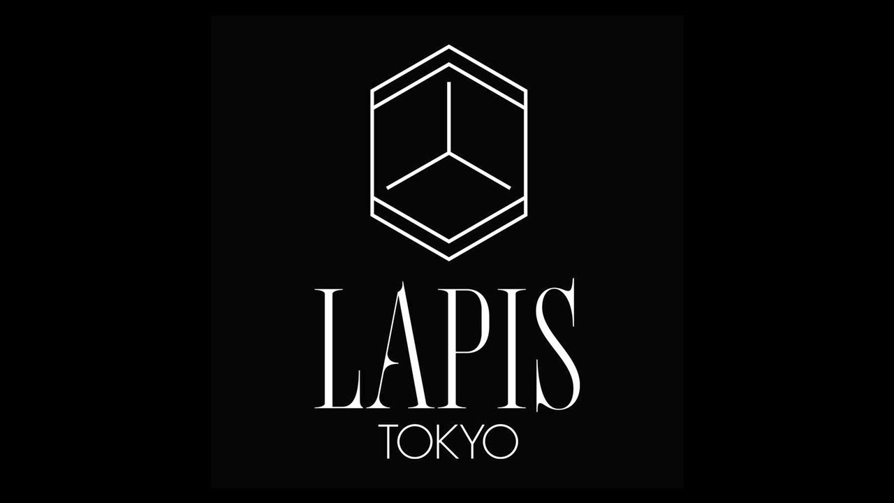 ハイステータスパーティー 銀座 ラピス LAPISTOKYO